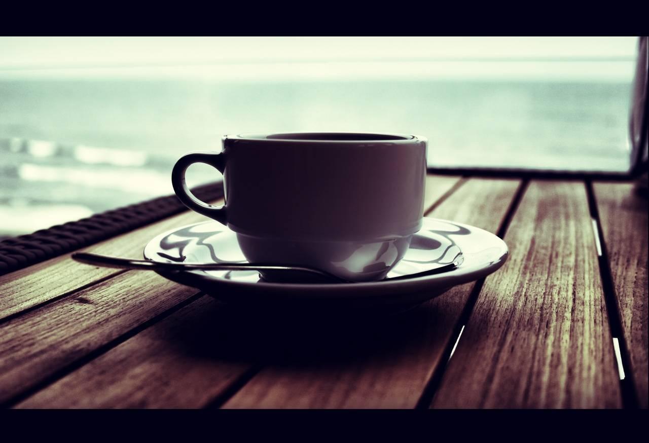 cafe-muoi-84afd
