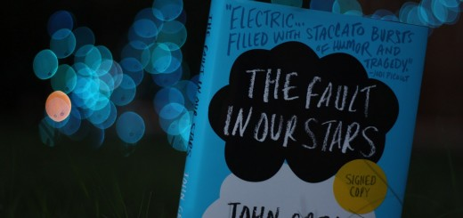 faultinourstars21